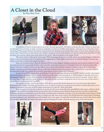https://issuu.com/fordhammodemagazine/docs/mode_layout_spring_2019